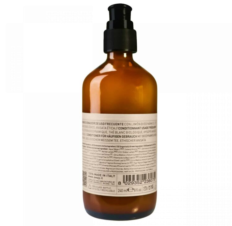 dailyAct frequent use conditioner